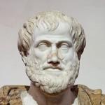 12 listopada: Polityka Arystotelesa (seminarium)