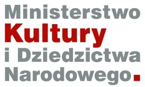logo_mkidn_12635
