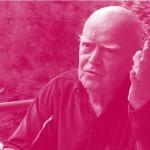 Krzysztof Bielecki: Jarosław Marek Rymkiewicz w trybie przypuszczającym