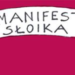 Manifest Słoika