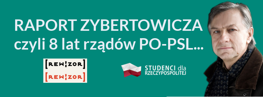 zybertowicz
