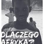 Rafał Salata: Dlaczego Afryka?