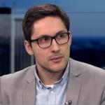 Gabriel Kayzer: Europa pogrąży się w wojnie religijnej