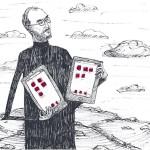 Krzysztof Kłopotowski: Teologia Steve'a Jobsa