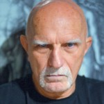 Krzysztof Kłopotowski: Niewątpliwe i wątpliwe rozkosze rozpusty