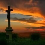 Mateusz K. Dziób: Gdzie jest krzyż?