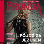 Krzysztof Kłopotowski: Mel od Mad Maxa do Machabeuszy