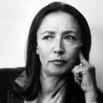 Marta Brzezińska-Waleszczyk: Nieustraszona głosicielka prawdy