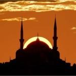 """Koran jest nowym """"Kapitałem"""" [Wywiad z Robertem Spencerem]"""