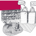 Marek Budajczak: Edukacja domowa. Jak to drzewiej bywało