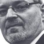 Paweł Milcarek: Papież jako znak, papież jako wyzwanie, papież jako denerwowanie