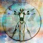 15 grudnia: Koniec człowieka – wizje fantastyczne