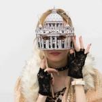 28 stycznia: Kościół kobiet albo żaden?