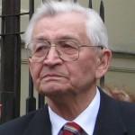 Leszek Moczulski: Marzenia w Rosji nazywają się geopolityką