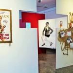 BÓG I DZIEWCZYNA – spotkanie wokół wystawy Ady Karczmarczyk