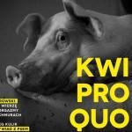 Jerzy Kopański: Wstępniak do Frondy Lux 78