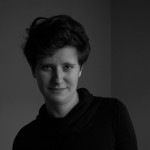 Magdalena Osińska: Ludzie sztuki nie rozumiejo