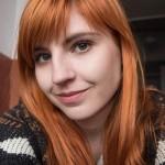 Walka o Leszka Kołakowskiego