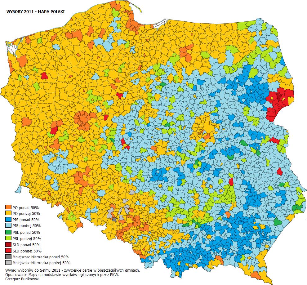 http://www.wyborynamapie.pl