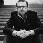 Jacek Bartosiak: Świat, w którym się poruszamy, już nie istnieje