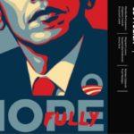 Teologia polityczna Baracka Obamy