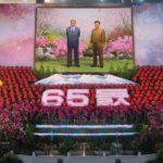 Korea Północna – co po śmierci dyktatora?