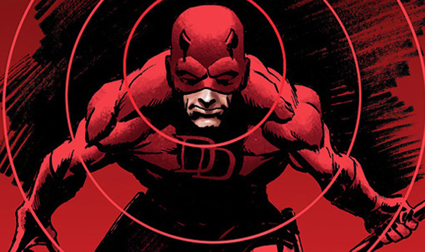 daredevil_comics