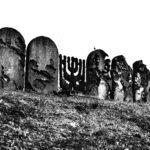 Życie i śmierć Salomona Weisena
