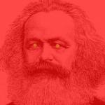 Ezoteryczne źródła komunizmu