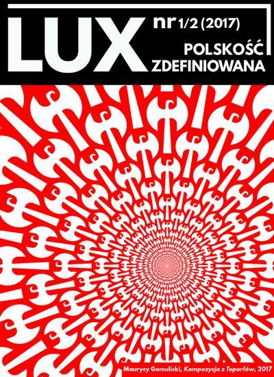 Lux okładka 1_druga wersja