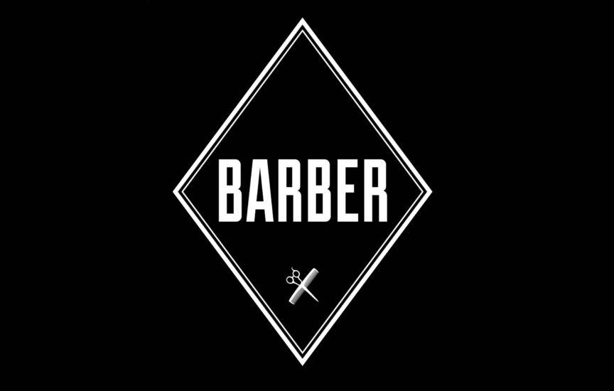 Barber_1400