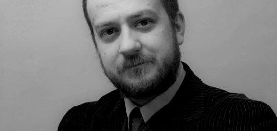 MateuszMatyszkowiczslajder2