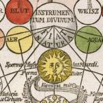 Mesjanizm a masoneria okultystyczna w II RP