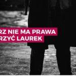 """""""Pisarz nie ma prawa tworzyć laurek"""". Wywiad z Wacławem Holewińskim"""