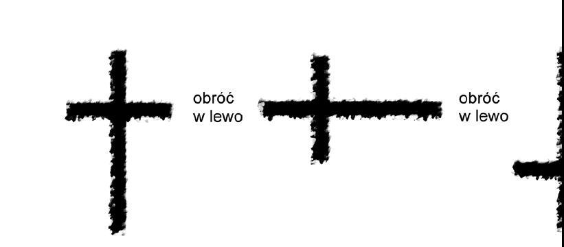 obrot