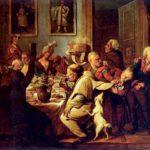 Szlacheckie korzenie chłopskiego narodu