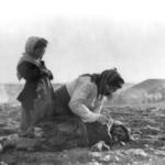 Zagłada Ormian. Pierwsze ludobójstwo XX wieku?