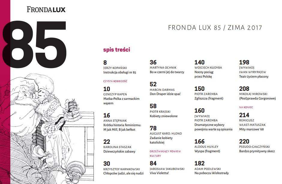 cover-f85-big — kopia